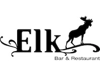 Elk Restaurant, 3775 Lenk im Simmental