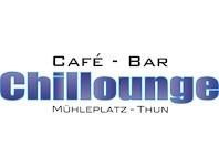 Chillounge GmbH, 3600 Thun