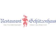 Restaurant Schützenhaus, 8712 Stäfa