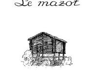 Le Mazot, 3011 Bern