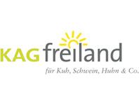 Metzgerei & Delikatessen in 8135 Langnau am Albis: