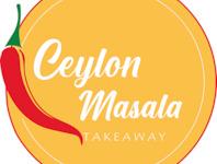 Ceylon Masala GmbH in 8280 Kreuzlingen: