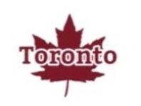 Restaurant Toronto in 2558 Aegerten: