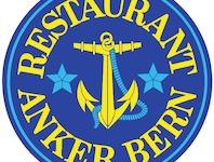 Restaurant Anker Bern, 3011 Bern