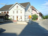 Gasthof Rössli, 3297 Leuzigen