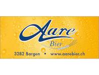 Aare Bier AG, 3282 Bargen BE