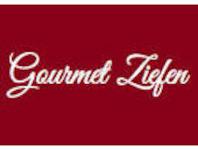 Gourmet-Metzgerei in 4417 Ziefen: