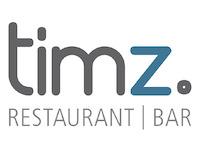 timz. Restaurant / Bar, 8134 Adliswil