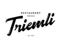 Restaurant Oberes Triemli in 8055 Zürich: