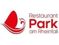 Restaurant Park am Rheinfall, 8212 Neuhausen am Rheinfall