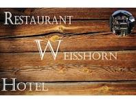 Weisshorn, 3920 Zermatt