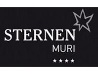 MYSTARHOTEL AG, 3074 Muri b. Bern