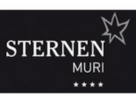 Sternen Muri in 3074 Muri b. Bern: