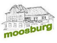 Hotel Restaurant Moosburg, 9200 Gossau SG
