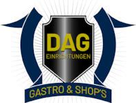 City Gastrotechnik GmbH, 5036 Oberentfelden