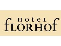Hotel Florhof in 8001 Zürich: