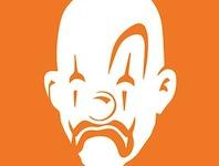 Bar und Restaurant Joker in 3904 Naters:
