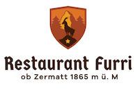 Restaurant Furri, 3920 Zermatt