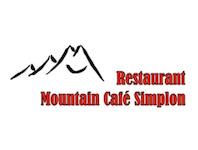Restaurant Mountain Cafe Simplon, 3907 Simplon