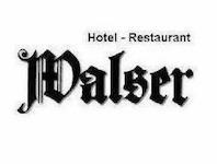 Hotel Walser, 3988 Ulrichen