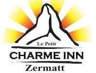 Le Petit Charme-Inn, 3920 Zermatt