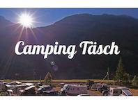 Camping Alphubel, 3929 Täsch
