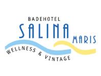 Badehotel Salina Maris, 3983 Mörel
