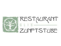 Restaurant Zunftstube, 3900 Brig-Glis