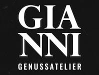 Gianni Genussatelier in 3904 Naters: