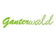 Hotel Ganterwald, 3911 Ried-Brig