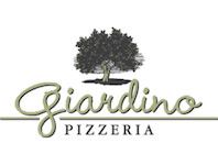 Restaurant Pizzeria Giardino, 3954 Leukerbad