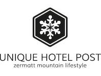 Unique Hotel Post, 3920 Zermatt