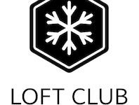 Loft Club - clubbing 25+, 3920 Zermatt