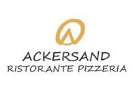 Hotel Ackersand, 3922 Stalden