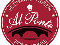 Al Ponte Ristorante - Pizzeria, 3999 Oberwald / Obergoms