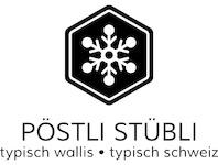 Pöstli Stübli - typisch wallis -  typisch schweiz, 3920 Zermatt