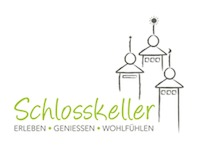 Schlosskeller, 3900 Brig