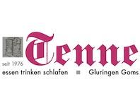 Hotel Restaurant Tenne, 3998 Gluringen im Goms