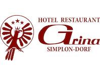 Hotel & Restaurant Grina, 3907 Simplon