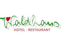 Hotel - Restaurant Waldhaus, 3954 Leukerbad