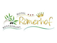Hotel-Restaurant Römerhof, 3954 Leukerbad