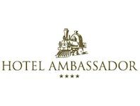 Hotel Ambassador Brig, 3900 Brig