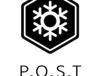 P.O.S.T - a taste of fashion, 3920 Zermatt