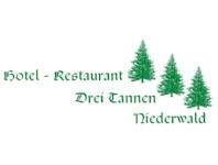 Drei Tannen, 3989 Niederwald