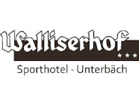 Sporthotel Walliserhof Unterbäch AG in 3944 Unterbäch: