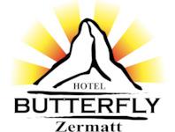 Hotel Butterfly, 3920 Zermatt