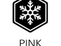 Pink - live music bar, 3920 Zermatt