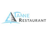 Restaurant und Kaffee zur Tanne in 3902 Glis: