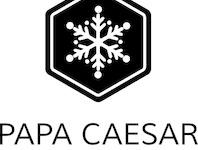 Papa Caesar - lounge bar, 3920 Zermatt