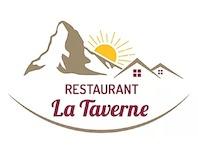 La Taverne, 3920 Zermatt